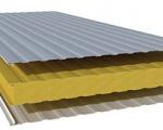 Tấm 3D Panel - vật liệu mới nhiều ưu điểm vượt trội
